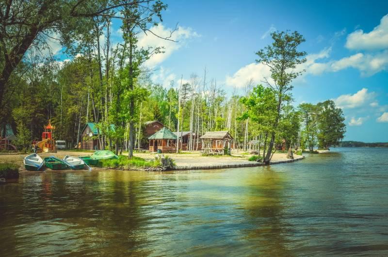 недолгий виштынецкое озеро в калининградской области фото растет арахис, что